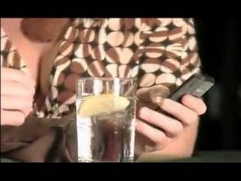 Adamın Bir Oyuncu İşaretler: Bir Oyuncu O İşaretler: Telefon Rehber
