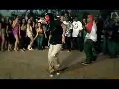 David Banner Feat. Chris Brown - Get Benim Resmi Vıdeo Gibi