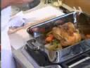 Nasıl Bir Tavuk Carve İçin