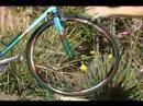 Temel Yol Bisiklet Bakım: Bir Bisiklet Yıkama