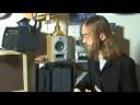 Gitar Pedal Etkileri: Gitar Efektleri: Reverb