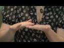 Kuru Ciltler İçin Yüz Scrubs : Scrub Ürünleri Yüz