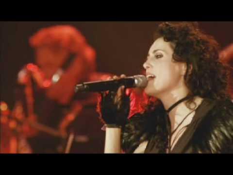 Temptation - Bizim Ciddi Saat - Siyah Senfoni Römork İçinde