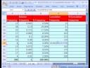 Excel İstatistik 22: Histogram Ve Ogive Grafikler Ve % Toplu Frekans