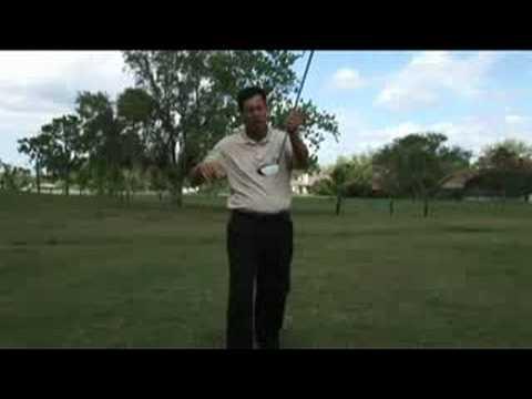 Golf İpuçları, Jack Nicklaus Ve Arnold Palmer: Arnold Palmer Golf Topu Etkisi İpuçları