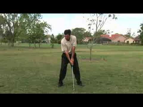 Golf İpuçları, Jack Nicklaus Ve Arnold Palmer: Jack Nicklaus Sıkıntılı Dönem Golf İpuçları