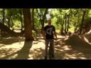 Bmx Hileci: Bmx: 360 Bunny Hop