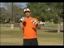 Beyzbol Zihinsel Yaklaşım Vurma : Topa Vurmak: Tanımlama Sahası Türleri
