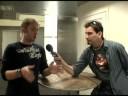 Md5Lookup.com Umut, Jason Davis İle Röportaj