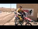 Motocross Tips & Tricks : Motokros Sürme İpuçları