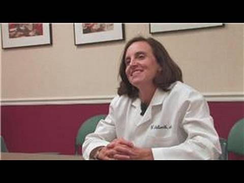 Hekim Mesleki Bilgi : Neden Bir Doktor Oldu?