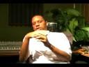 Rap Yapmak İçin Nasıl & Hip Hop Beats : West Coast İçin Bas Hattı İpuçları Atıyor