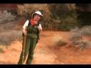 Kanyon Yürüyüş Güvenlik : Yürüyüş Parkurları Dinlenme