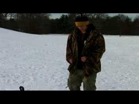 Temel Ekipman Snowboard : Snowboard Giyim Pantolon
