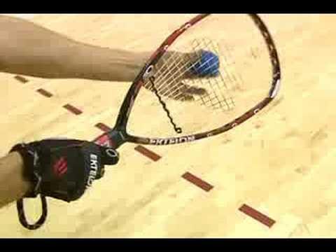 Tenis Nasıl Oynanır : Tenis Raketi Kulpları