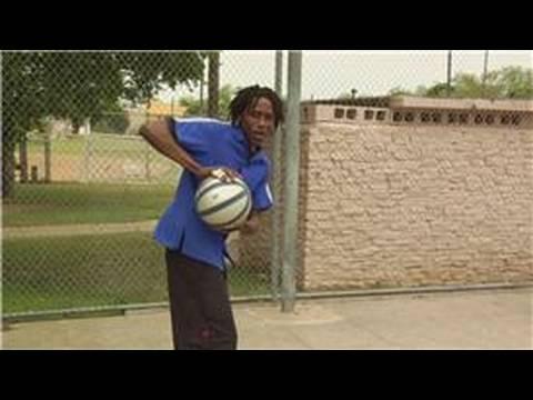 Savunma Basketbol Matkaplar: Basketbol Göstereceğine Teknikleri
