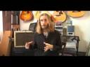 Gitar Ekipman: Xlr Gitar Kablolar