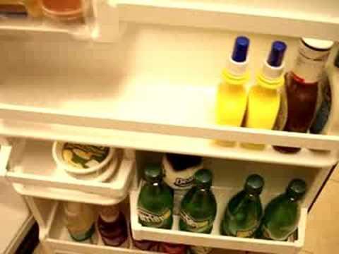 Stoklanmayacaktır Buzdolabı Tutmak Sen-Ecek Almak Birçok Kadın