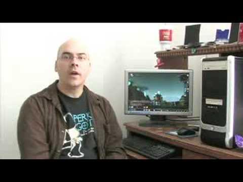 """world Of Warcraft"" Temelleri: ""world Of Warcraft"" Meslekte İşçiliği Gem"