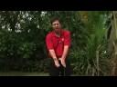 Ücretsiz Golf İpuçları Üzerinde Kavrama: Golf Tutuş İçin El Hizalama
