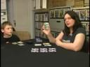 Nasıl Pokemon Kart Oyunu Play: Oyun Pokemon Kart Açmak Eylemleri