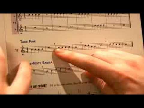 Başlangıç Piyano Dersleri: Türlerde Müzik Notlar Okuma