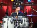 Drum Beats Başlangıç: 4/4 Drum Beats