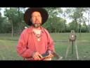 Nasıl Bıçak Katılmak Ve Atma Yarışmalar Tomahawk: Bıçak Ve Atma Yarışma Kuralları Tomahawk