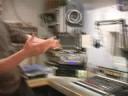 Nasıl Bir Radyo İstasyonu Çalışır: Radyo İstasyonu Ekipmanları