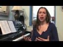 Kendini Piyanoda Eşlik: Piyano Akorları Azalmış