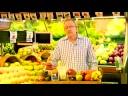 Sağlıklı Beslenme İpuçları: Sağlıklı Beslenme: Sodyum Ve Potasyum