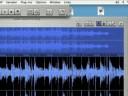Kullanarak Peak Pro Ses Düzenleme Yazılımı : Peak Pro Kaybolur Ekleme