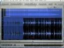Kullanarak Peak Pro Ses Düzenleme Yazılımı : Peak Pro Kullanarak Döngüler