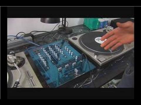 Nasıl Bir Dj Mixer Kurmak İçin : Dj Mikser Kurulumu: Karıştırıcı Türleri
