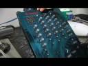 Nasıl Bir Dj Mixer Kurmak İçin : Dj Mikser Kurulumu: Eq
