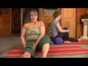 Yoga Poses Oturmuş: Yoga Poses Oturmuş: Marichyasana 2
