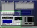 Compuhost Karaoke İçin Tutorials Gösterir: Dolgu Tunes Compuhost Başlayan