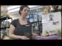 Nasıl Bunraku Kukla Denetleyicisi Yapmak İçin : Bunraku Kukla Bilek Kontrolü İçin Tüpler Zımpara
