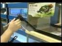 Nasıl Kaplumbağa Bakımı : Kaplumbağa Isıtma Pedleri