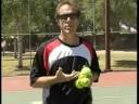 Tenis Çeviklik Matkaplar : Patlama Potansiyeli Vs. Dayanıklılık Tenis
