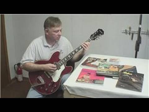 & Vintage Aletleri Satın Değerlendirirsek : Cihazlar Ünlü Müzisyenler Tarafından Oynanan Bir Değerlendirme