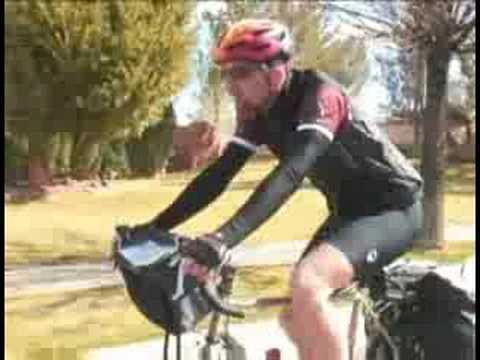 Bir Bisiklet Turu Planlama : Bisiklet Turları: Fitness