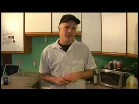 New York Biftek Soya Ve Zencefil Sos Tarifi İle: New York Steak Soya Ve Zencefil İle: Pişirme Süresi