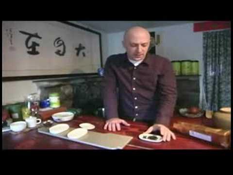 Oolong Çaylar: Wen Shan Oolong Çay