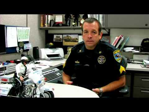 Polis Memuru Kariyer Bilgi: Polis Memuru Maaşı
