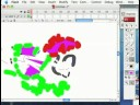 Adobe Flash Araçları: Flash Araçları: Zoom Aracı