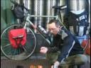Bir Bisiklet Turu Planlama : Bisiklet Turları: Yüksek Enerjili Gıdalar