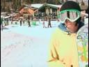 Snowboard Hileler: Motosiklet : Snowboard Hileler: Kuyruk Wheelie Uygun Arazi