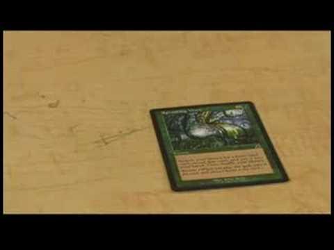Magic The Gathering: Gelişmiş Kurallar : Magic: The Gathering: Kurallar: Fırtına Yetenekleri Ve Büyüleri