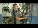 Bisiklet Lastik Değiştirme Bakım İpuçları Bisiklet :